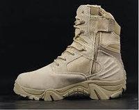 обувь зимняя ,летняя ,ботинки,...