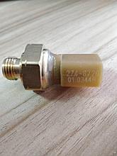 Датчик давления воздуха 274-6720 двигателей Caterpillar 3054, C4.4