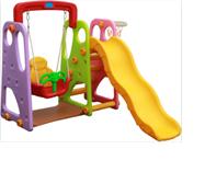 Детский игровой комплекс 05021