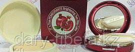 Celio It`s True Pomegranate Brightening Two Way Care 23 Natural Beige-Осветляющая пудра тон 13,21,23