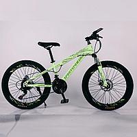 Велосипед SPORTSPOWER 24 колесо, фото 1