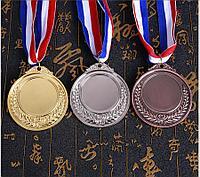 Медали универсальный