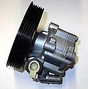 Насос гидроусилителя Nissan Almera (G15) 2013> Renault Logan/Sandero 2005-2014.Largus, фото 2