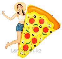 """Надувной плот для плавания """"Пицца"""""""