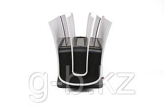 Thermal Binding Machine 8.4 (Unibinder 8.4), термопереплётчик