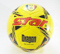 Футбольный мяч Star Dragon INPECTED