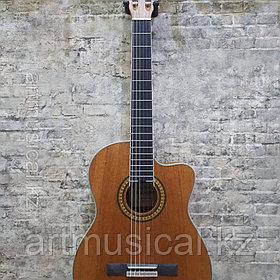 гитара Adagio MDS3973MG