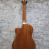 гитара Adagio MDS3973MG, фото 2