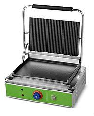 Тостер промышленный для донера( прижимной гриль)