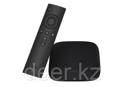 TV-приставка Xiaomi Mi TV BOX EU MDZ-16AB