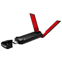 ASUS USB-AC68 Wireless AC1900 Dual-band USB client card