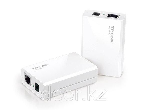 TP-Link TL-POE200 Набор адаптеров РоЕ