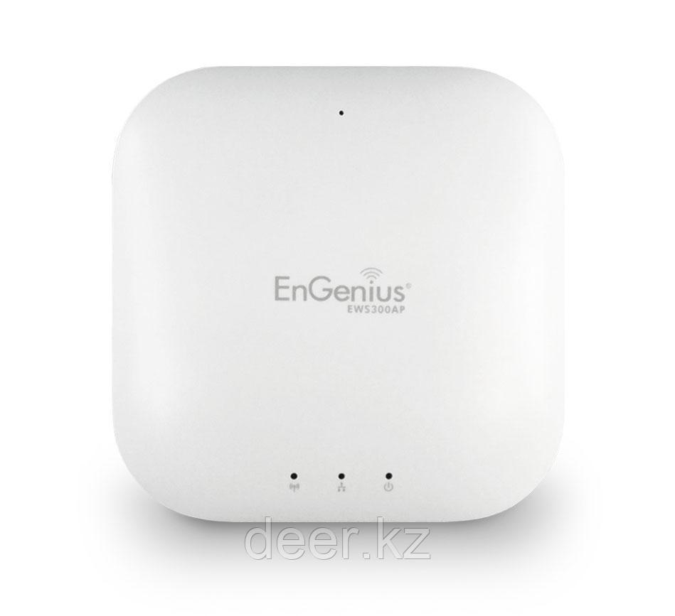 EnGenius EWS300AP Потолочная точка доступа серии Neutron для помещений