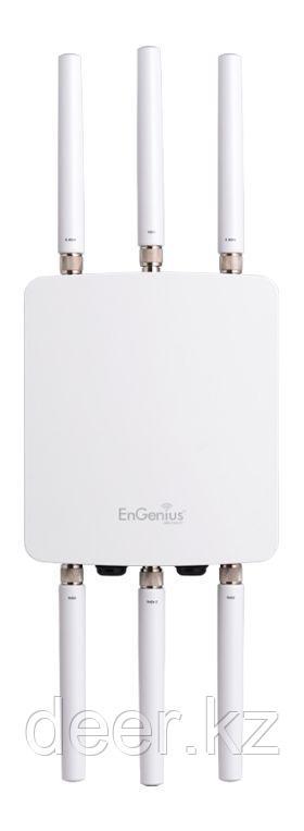 EnGenius ENH900 EXT Одновременная двух-диапазонная наружная точка доступа