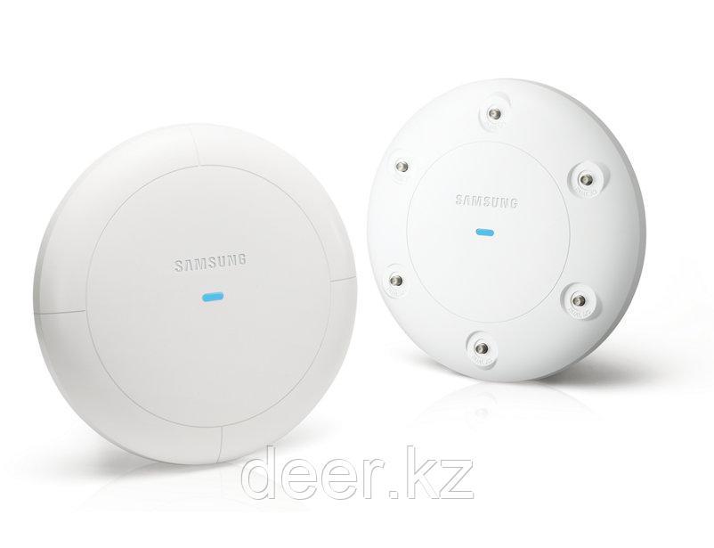 Samsung WDS-A403I/RUA WiFi Беспроводная точка доступа