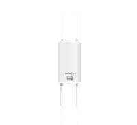 EnGenius ENS620EXT Наружная Двух-диапазонная точка доступа AC1300