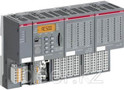TP-Link AC500  Wi-Fi контроллер