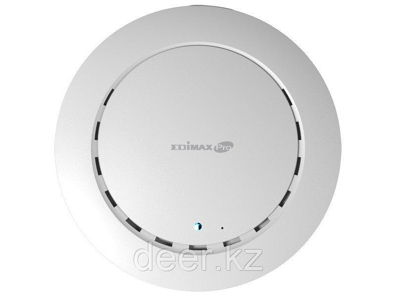TP-Link CAP1200 AC1200 Wave 2 Гигабитная двухдиапазонная потолочная точка доступа Wi Fi