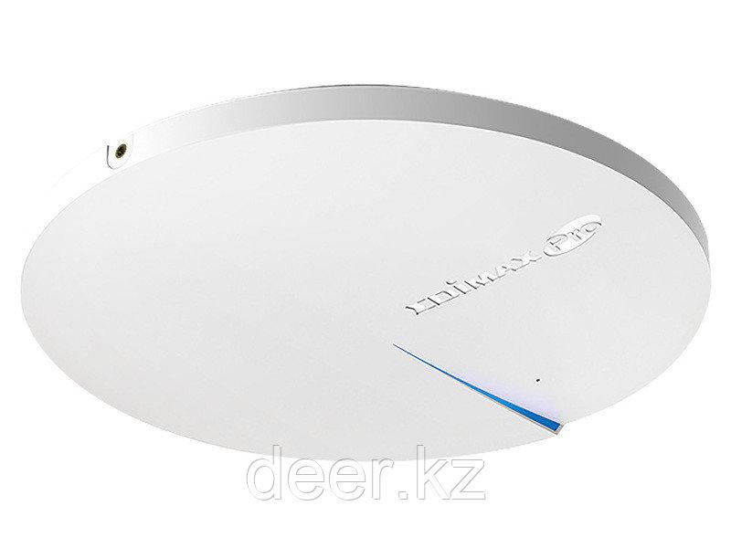 TP-Link CAP1750 Гигабитная двухдиапазонная потолочная точка доступа Wi‑Fi AC1750