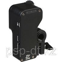 Zhiyun-Tech Focus Motor for Crane 2