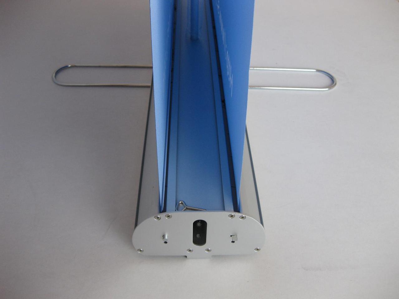 Roll Up Standart Doube (85*202/2)