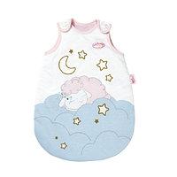 Zapf Creation Baby Annabell 700-075 Бэби Аннабель Спальный конверт