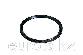 SK - уплотнительное кольцо