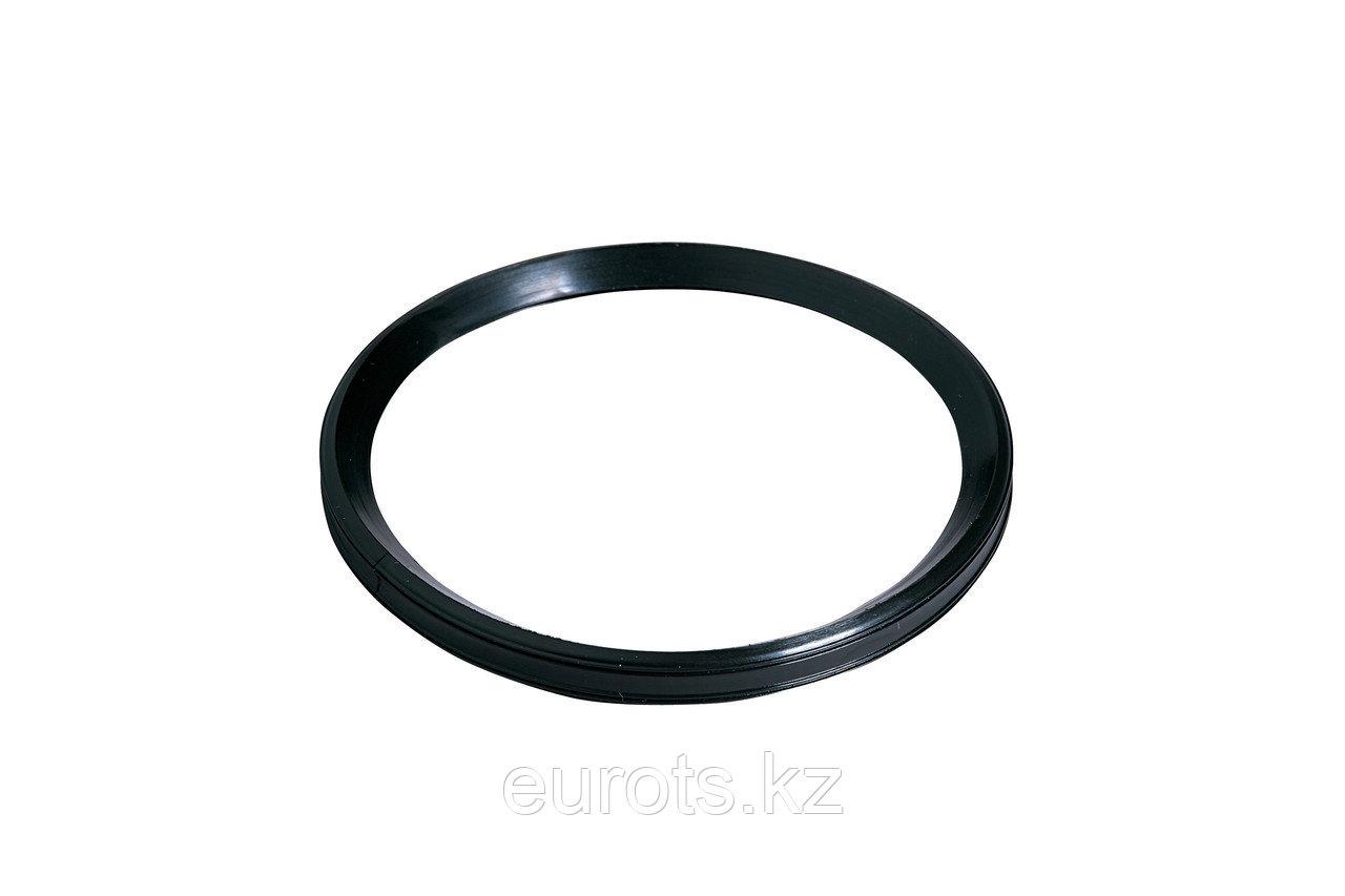 SK-NBR – уплотнение (маслостойкое)