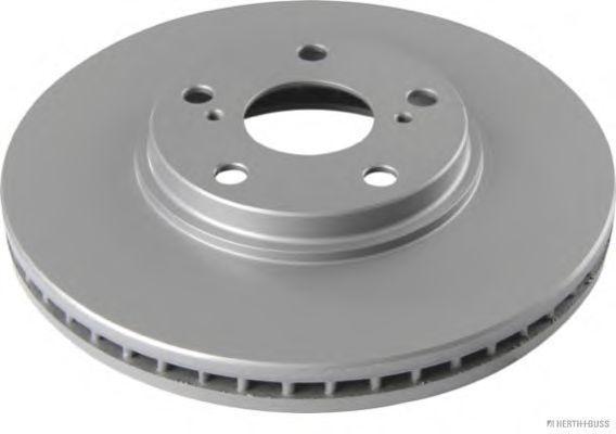 Тормозной диск - фото 2