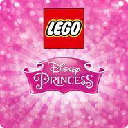 Lego disney princess   лего принцессы диснея