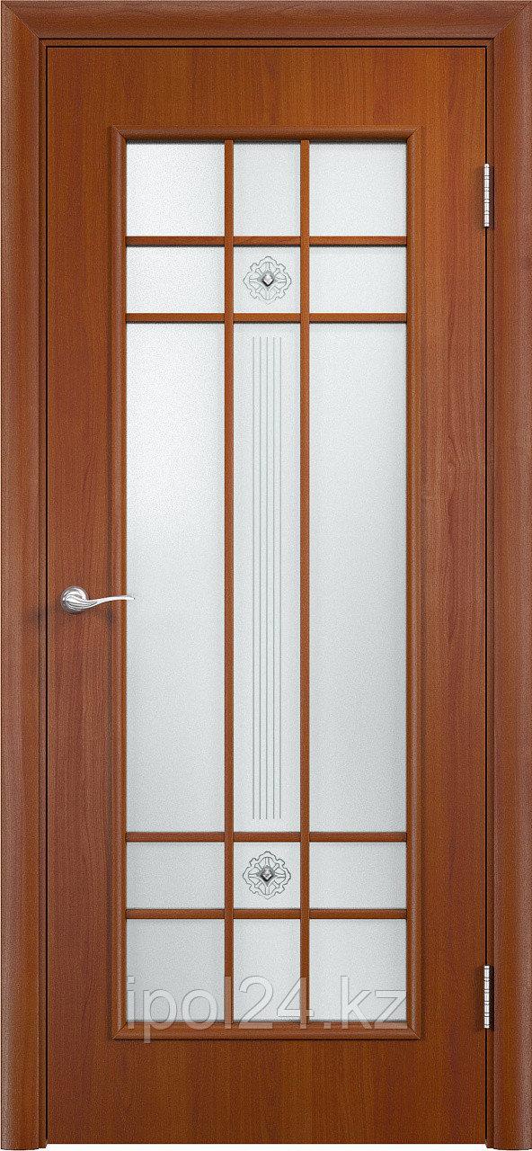 Дверь Verda Экошпон Премиум ТИП С-15