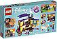 Lego Disney Princess Экипаж Рапунцель , фото 2