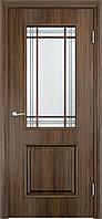 Дверь Verda Экошпон Премиум ТИП С-20