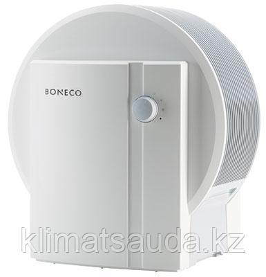 Увлажнитель-очиститель воздуха Boneco 1355А