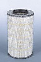 Воздушный фильтр первичный AF25627 CATERPILLAR 142-1340
