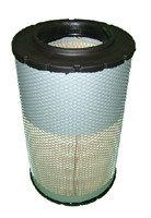 Воздушный фильтр первичный AF 25635