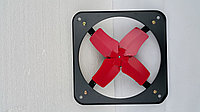 Осевой вентилятор XP-30