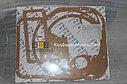 Ремкомплект КПП  на погрузчик ZL50G, LW500F, фото 3