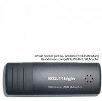 Wi Fi Адаптер для Grandsteam GXV-3140