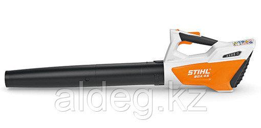 Воздуходувное устройство STIHL BGA 45