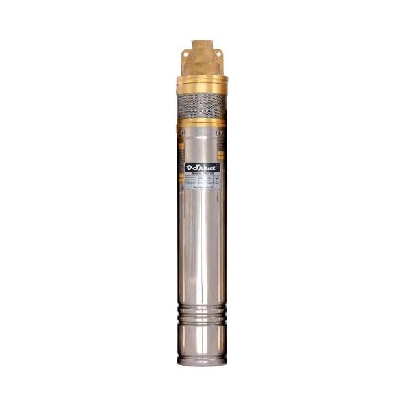 Насос глубинный H1650