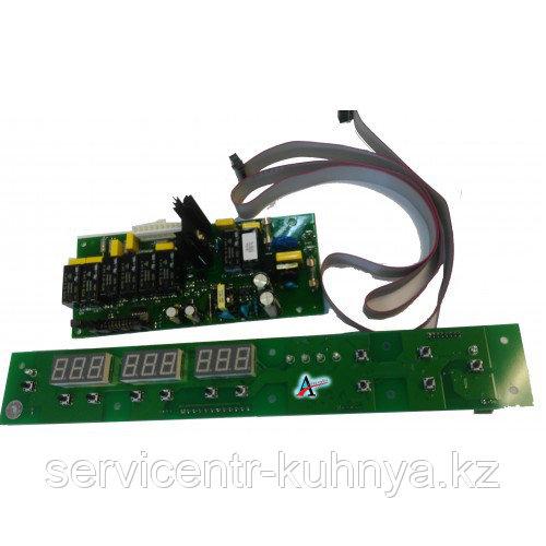 Контроллер конвекционной печи 38ПКА