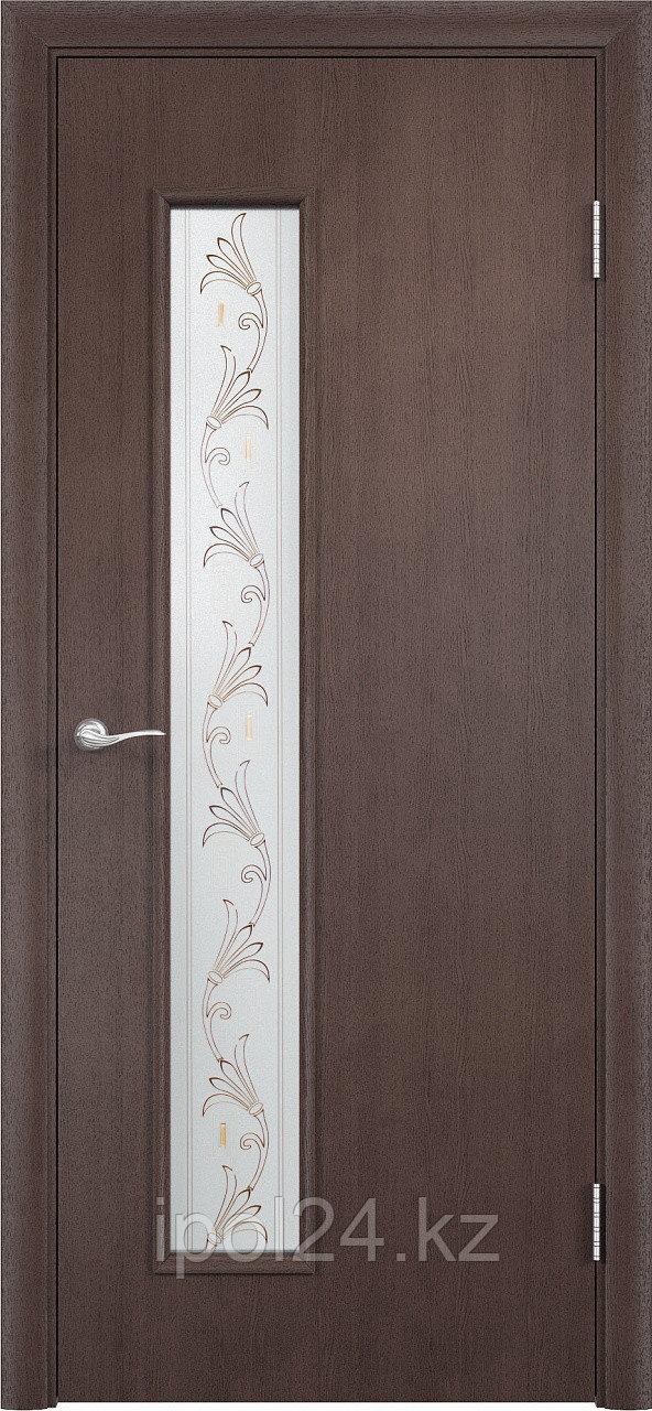 Дверь Verda Экошпон Премиум ТИП С-22