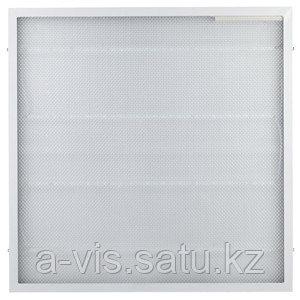 Потолочный светодиодный светильник ЭРА 36Вт SPO-6-36