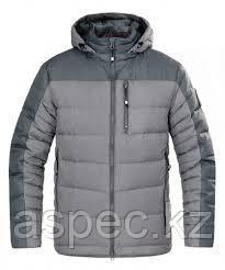 Пошив мужских курток