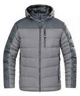 Пошив мужских курток , фото 1