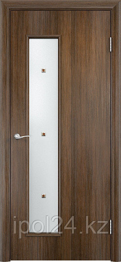 Дверь Verda Экошпон Премиум ТИП С-28