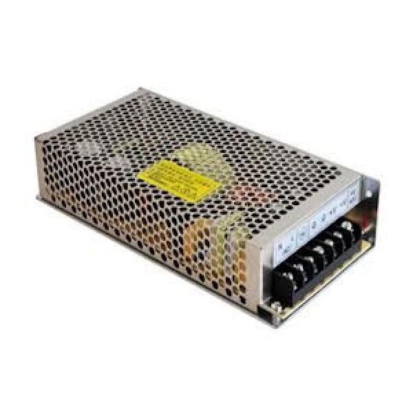 Блок питания 12V12.5A