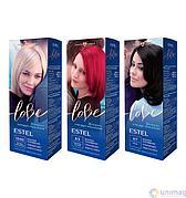 Estel Love ton Краска для волос