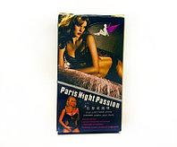 """Возбудитель женский """"Paris Night Passion"""" - Капли + порошок, фото 1"""